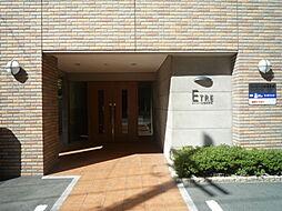 エトゥール博多駅前[503号室]の外観