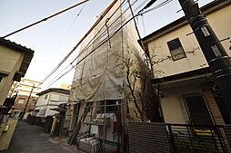 京成大久保駅 5.6万円