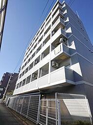 新丸子駅 6.1万円