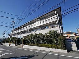 所沢駅 8.2万円