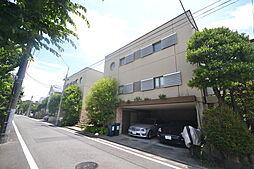 西小山駅 14.9万円
