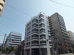 中洲川端駅 12.0万円