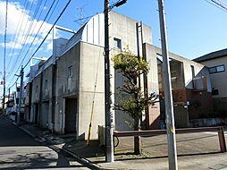津田沼駅 6.9万円
