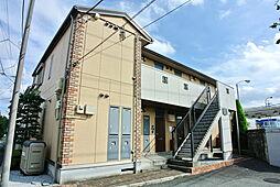 昭島駅 5.7万円