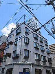 天神橋筋六丁目駅 2.8万円