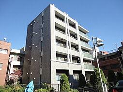 立川駅 1.1万円