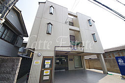 太子橋今市駅 1.7万円