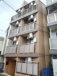【敷金礼金0円!】ADレジデンス大泉学園 弐番館