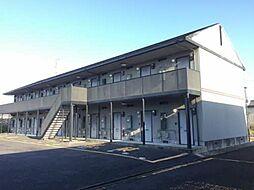 愛知川駅 2.6万円