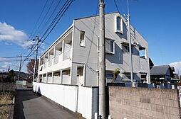栃木駅 2.7万円