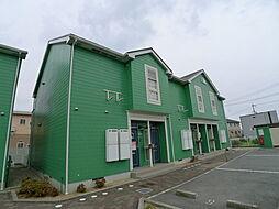山陽曽根駅 4.7万円
