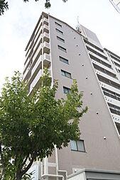 セレーノ井田[702号室]の外観