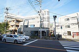 小田急小田原線 狛江駅 徒歩3分