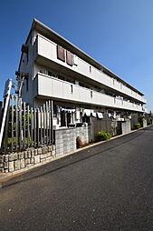 四街道駅 6.5万円