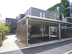 Genesis円山