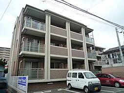 グレートフル南福岡[1階]の外観