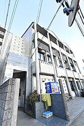 阪急京都本線 正雀駅 徒歩6分の賃貸マンション