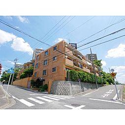 一社駅 8.8万円