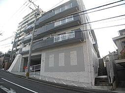 5.5万円