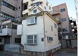 中板橋駅 15.0万円