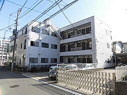 綱島駅 4.5万円
