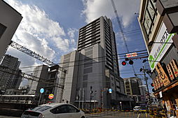 北野田駅 12.0万円