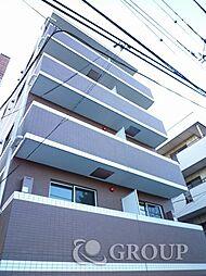 浮間舟渡駅 5.8万円
