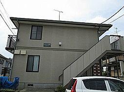 サンモールSANO[106号室]の外観