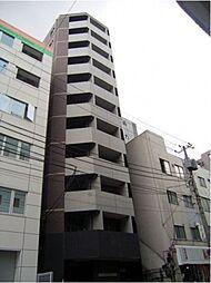 フェニックス横濱関内[0702号室]の外観