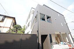 山本駅 5.6万円