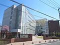 日本大学商学部...