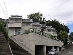 [テラスハウス] 神奈川県藤沢市大鋸 の賃貸【神奈川県 / 藤沢市】の外観