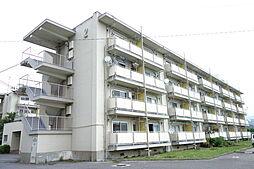 田村駅 2.6万円