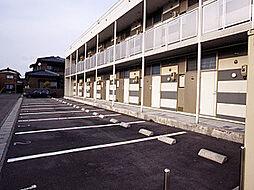 燕三条駅 3.3万円