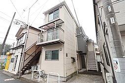 上井草ハウス