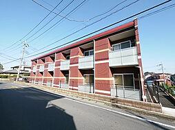 上尾駅 4.5万円
