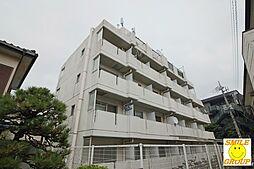 東中山駅 4.0万円
