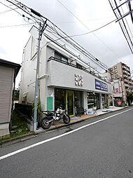 東村山駅 3.2万円