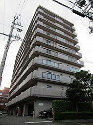フェアコート大阪城公園