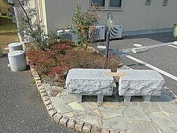 [テラスハウス] 神奈川県横浜市青葉区市ケ尾町 の賃貸【/】の外観