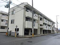 長浜駅 5.0万円