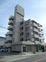 豊田市駅 9.0万円
