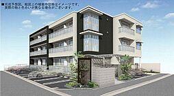 東飯能駅 7.4万円