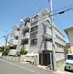 河辺駅 3.1万円