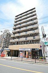 Osaka Metro御堂筋線 江坂駅 徒歩3分の賃貸マンション