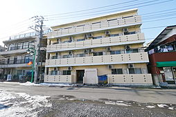 宮原駅 5.0万円