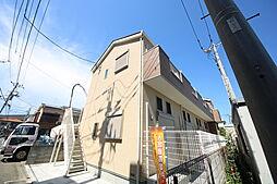 鶴間駅 4.9万円