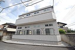 JR京浜東北・根岸線 大宮駅 徒歩8分の賃貸アパート