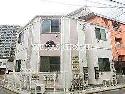立川駅 4.6万円