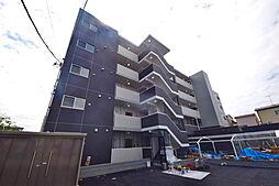 小岩駅 7.3万円